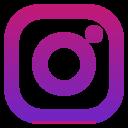 instagram_128px_1202559_easyicon.net